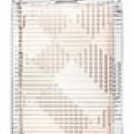 Échantillons parfums Burberry : Echantillon gratuit Brit Rhythm Burberry