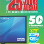 Catalogues Gratuits Catalogue Auchan 2014