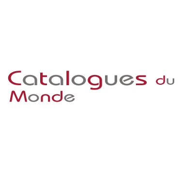 Catalogues Du Monde