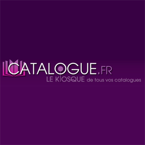 Catalogue .FR