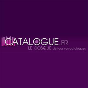 catalogues gratuits catalogues recevoir gratuitement. Black Bedroom Furniture Sets. Home Design Ideas